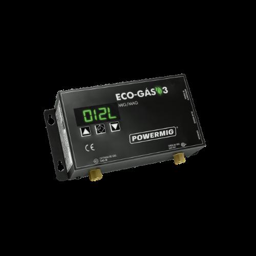 Eco-Gás 3.0